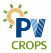 PVCROPS – PhotoVoltaic Cost r€duction, Reliability, Operational performance, Prediction and Simulation